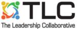 The Leadership Collaborative (TLC)
